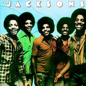 thejacksons.jpg